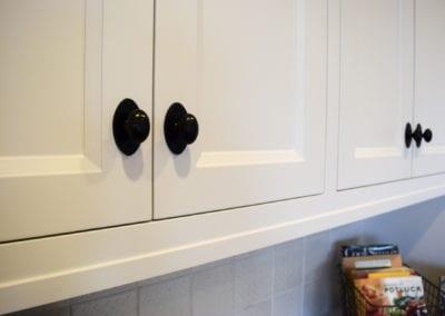 fletcher kitchen-2331