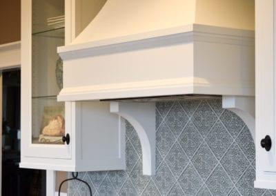 fletcher kitchen-2338