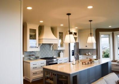 fletcher kitchen-2341