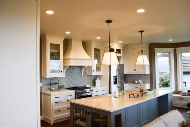 fletcher kitchen-2341
